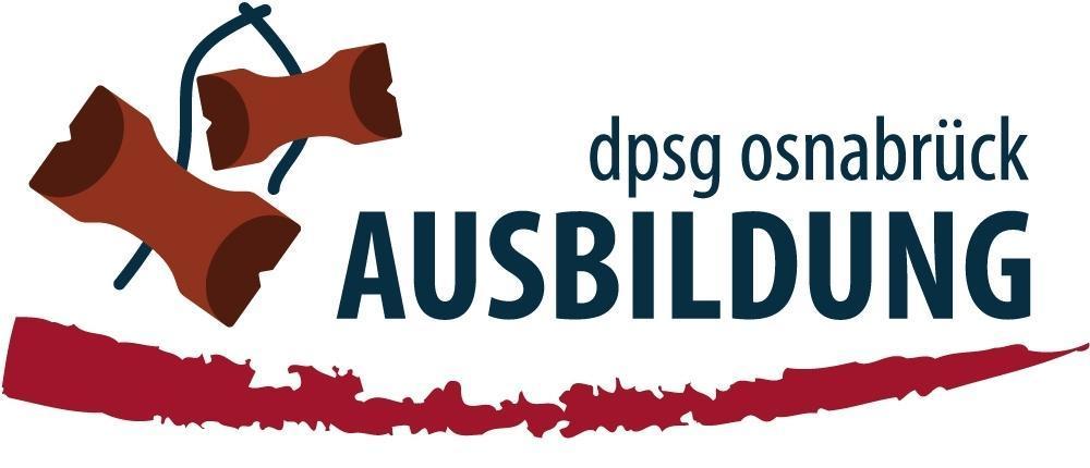 Logo_DPSG_Ausbildung_Final_farbig