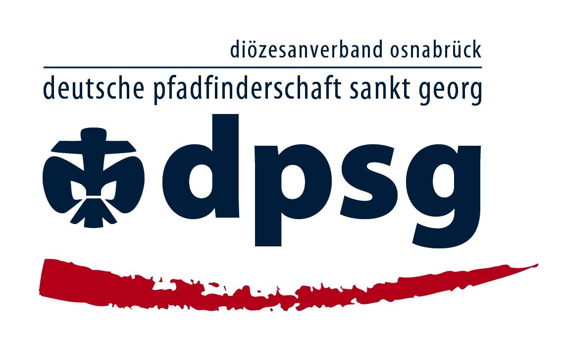 Logo_DPSG_Osnbrück_Klein