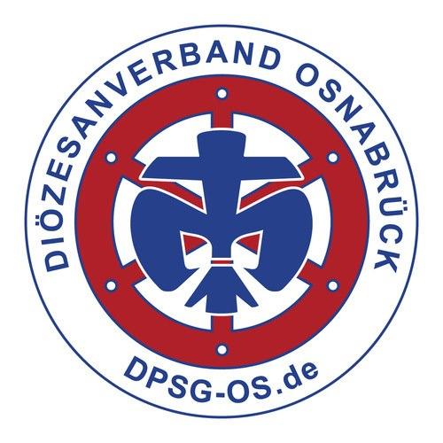 DPSG Osnabrück Logo
